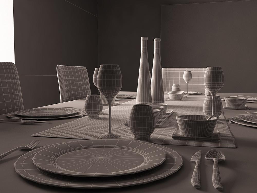 table_manger_filaire